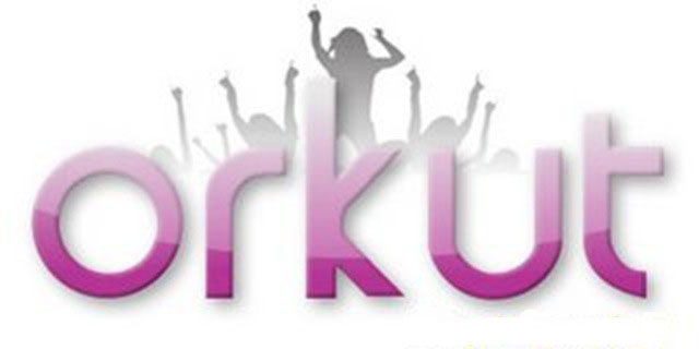 How to Login into Orkut and Gmail with Different IDs