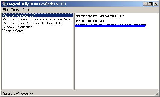 how-to-recover-your-lost-windows-xp-vista-ms-office-serial-numbers