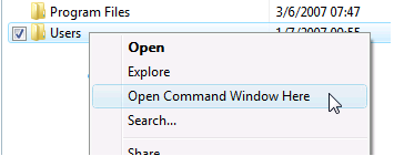 open-command-prompt-here