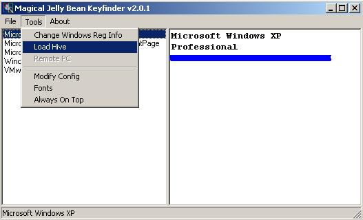 recover-serail-key-of-unbootable-installation-of-xp-vista