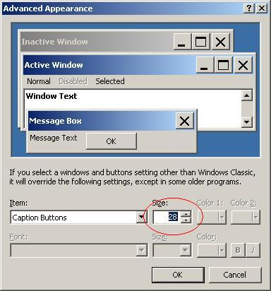 windows-xp-captions-button-size-4