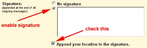 add-your-current-location-to-your-gmail-signature-automatically
