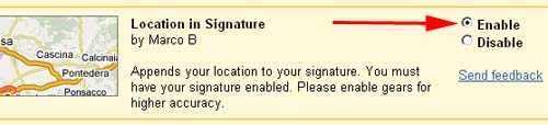 gmail-labs-add-your-current-location-to-your-email-signature