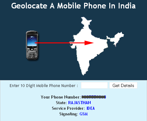 trace-mobile-phone-location-and-service-provider-details