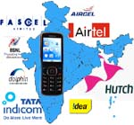Trace Mobile Phone Number Location And Service Provider Details In India