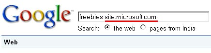 best-way-to-use-google-to-search-within-a-particular-website