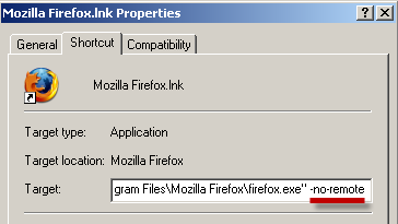creating-multiple-profiles-with-firefox1