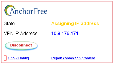 how-to-get-us-ip-address-in-india