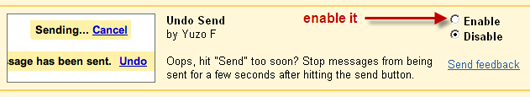 how-to-undo-send-in-gmail
