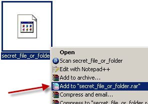 simple-way-to-hide-a-file-or-folder-inside-a-jpg-image