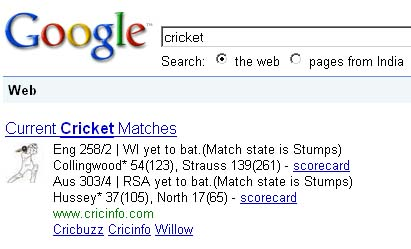 use-google-to-get-live-cricket-scores-online