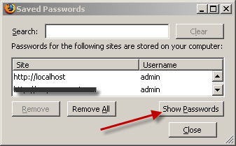 view-all-passwords-stored-in-firefox