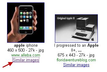 google-labs-similar-image-search-is-easy