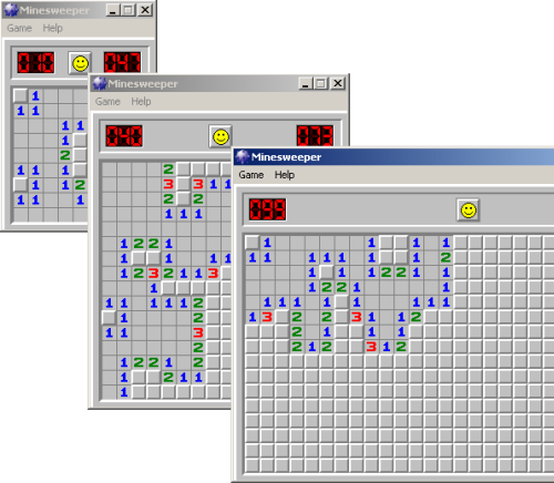 hidden-minesweeper-mode1