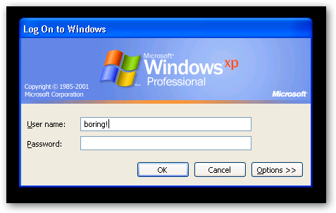 logging-into-windows-without-cursor