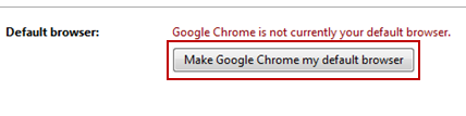 set-google-chrome-as-default-browser1