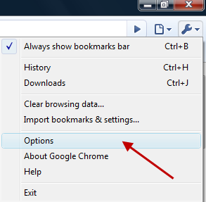setting-default-browser-to-google-chrome