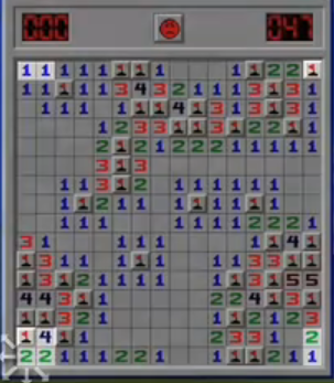 wrapfield-mode-in-minesweeper1