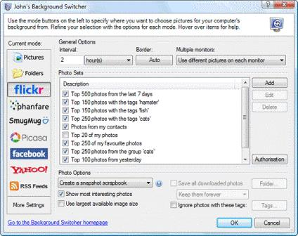 2-free-tools-to-automatically-change-your-desktops-wallpaper-on-windows