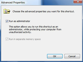 cmd-as-administrator-in-vista-shortcut