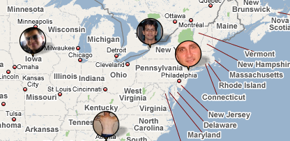 friends-on-facebook-on-google-map