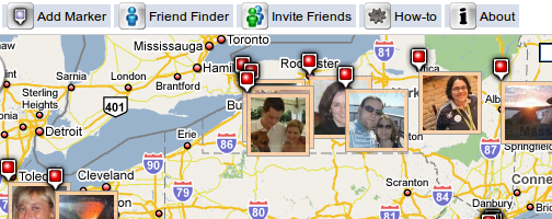 locate-facebook-friends-on-google-map