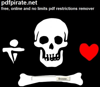 how-to-remove-restrictions-from-pdf