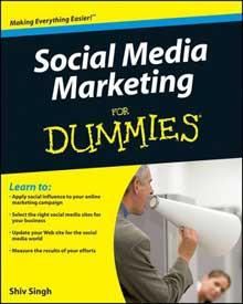 Free Book- Social