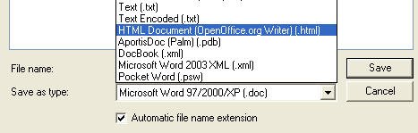 how to open a google doc using ms word 2010