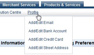 how to cancel a paypal account