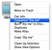 Winzip is the world's leading zip utility for file compression, encryption, sharing, and backup. Save time and space on your Mac with Winzip.