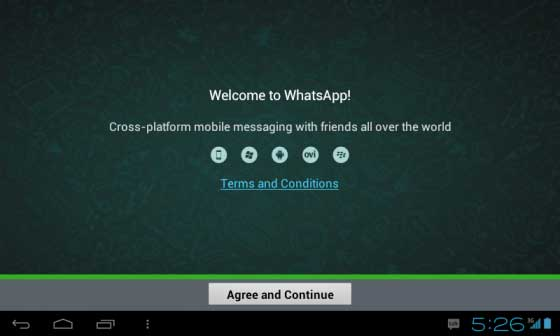 install-whatsapp-without-sim