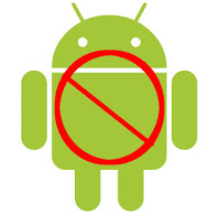 Android-ban-india