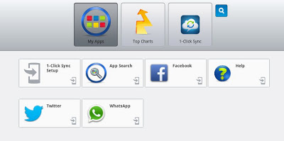 whatsapp on computer pc and mac