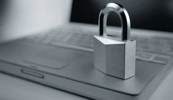 Secure Your Computer or Laptop in 11 Steps