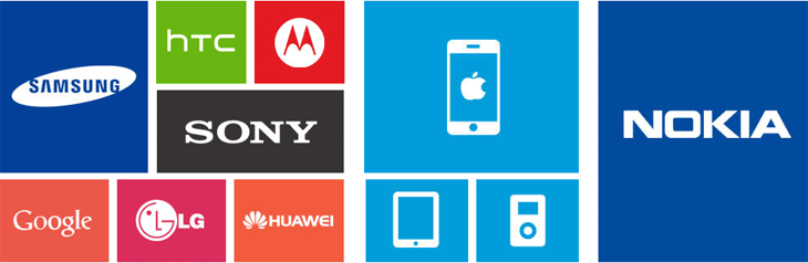 Wondershare-MobileTrans-Device-Support
