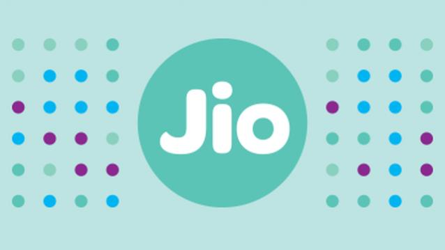 Get Reliance Jio Services Free